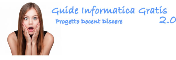 GuideInformaticaGratis -