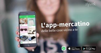 d6fc1df96a99 Shpock   app-mercatino degli annunci (app smartphone gratuita)