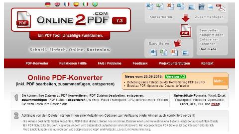 Convertire Pdf In Word Online 100 Gratis